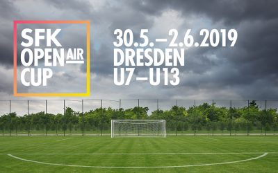 SFK Open-Air Cup