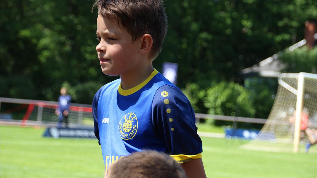 SFK OPEN-AIR CUP 2019 24