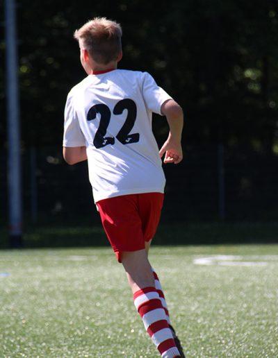 SFK OPEN-AIR CUP 2019 36