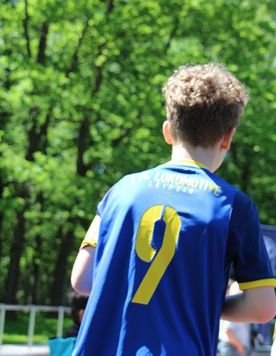 SFK OPEN-AIR CUP 2019 42
