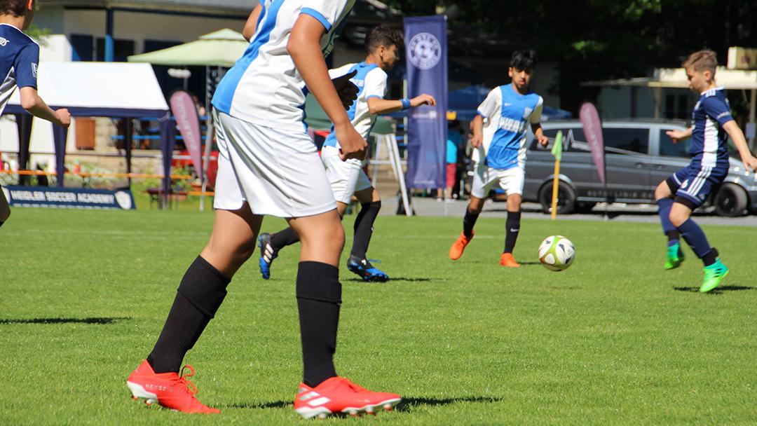 SFK OPEN-AIR CUP 2019 9